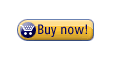 buy now button amazon Civil War Book Review: <i>General Jo Shelbys March</i>